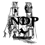 NDP Logo (1).png