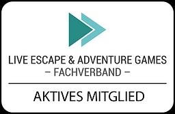 180608_Webstempel_Fachverband_Aktives-Mi