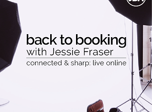 BackToBooking_Connected_Jessie-05.png