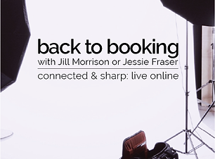 BackToBooking_Connected_Jesse&Jill-05.pn