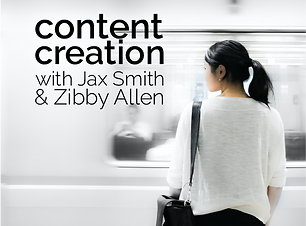 ContentCreation-05.png