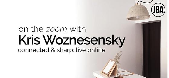 OnTheZoom_KrisWoznesensky-01.png