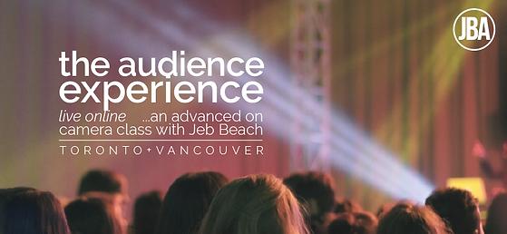 AudienceExperience_VAN+TOR-01.png