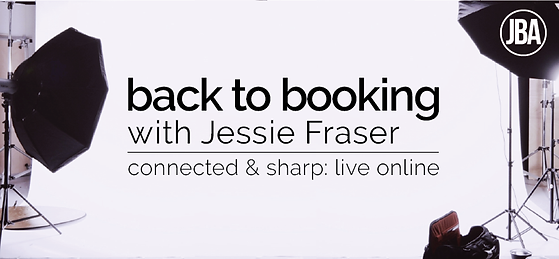 BackToBooking_Connected_Jessie-01.png