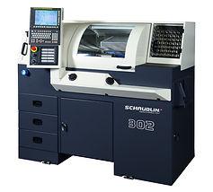 302 Schaublin machine.jpg