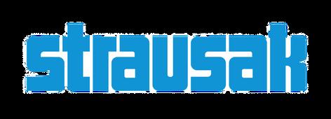 Strausak-logo-bleu_edited.png