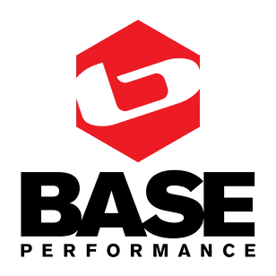 base%20logo_edited.png