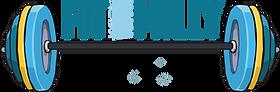 2021 duplicate logo.png