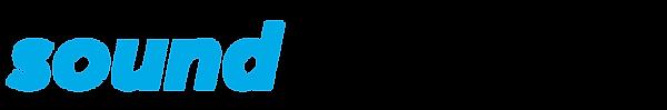 SR_logo-CMYK - Cropped.png