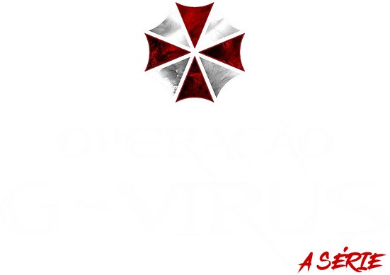 Logo Operação G-Vírus a série.png