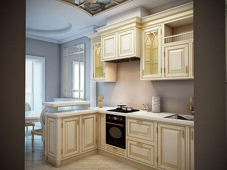 Kitchen_0000 (2).jpg