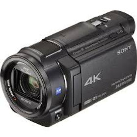 AX33 bis.jpg