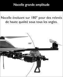 Nacelle quadricam.png
