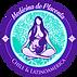 Logo Medicina de Placenta