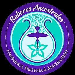 Logo_SA-FP&M.png