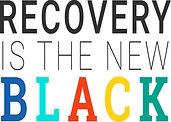ritnb_black_color_black_vertical-logo-fu