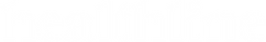 Healthline-Logo-Black-1024x165-1 white.p