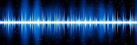 blue frequency.jpg