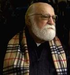 George Grunewald.png