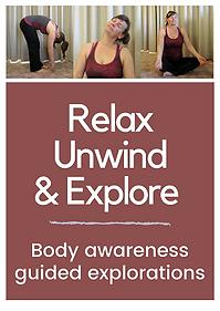 Body awareness series.png