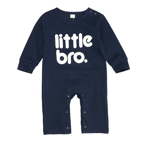 Little Bro bodysuit