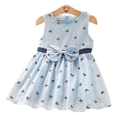 Little Butterfly Skirt