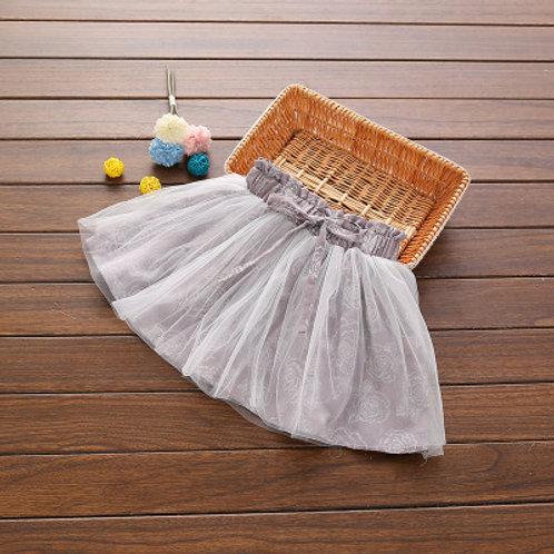 Princess Skirt