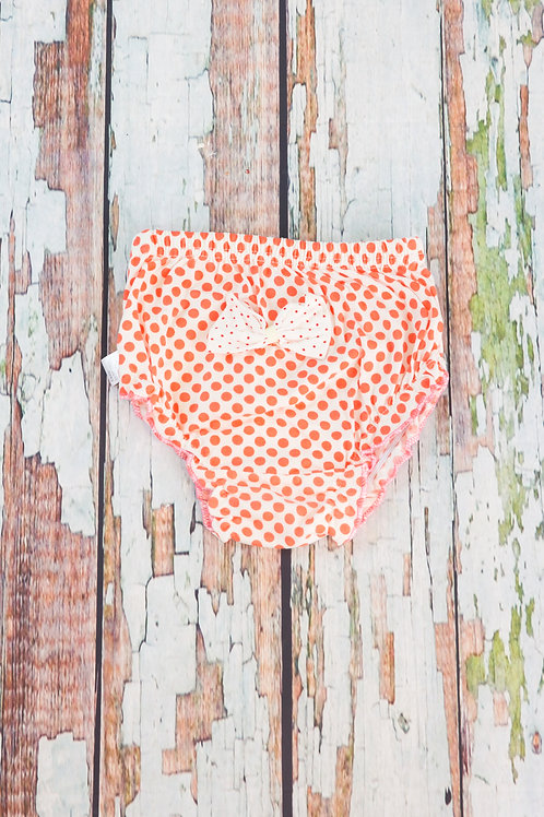 Super Comfy Baby Nappy Cover