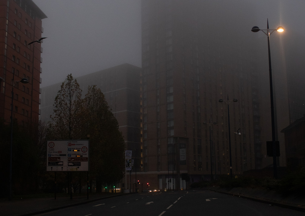 skylines - birmingham-44.jpg