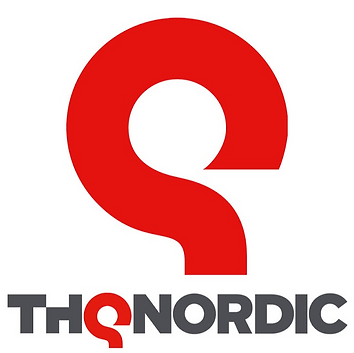 THQ_Nordic_logo_part_6.png