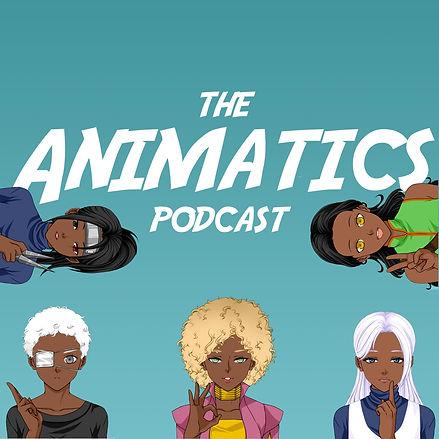 animatics icon.jpeg