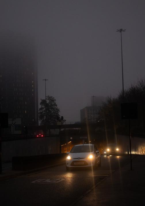 skylines - birmingham-36.jpg