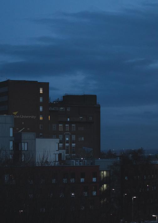 skylines - birmingham-56.jpg