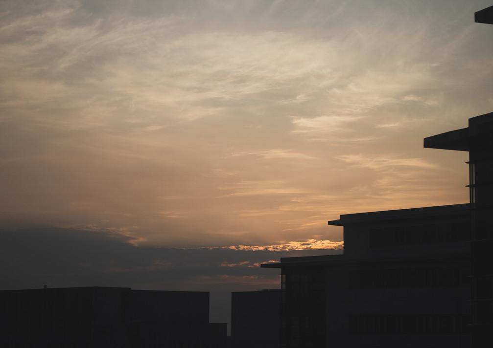 skylines - birmingham-4.jpg