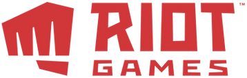 riot-pairedlogo-red-rgb.png