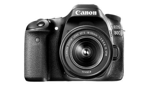 canon%2080d_edited.png