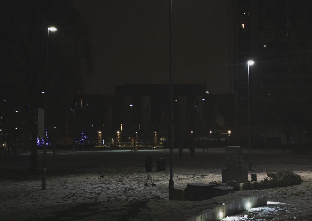 snowfall - birmingham-4.jpg