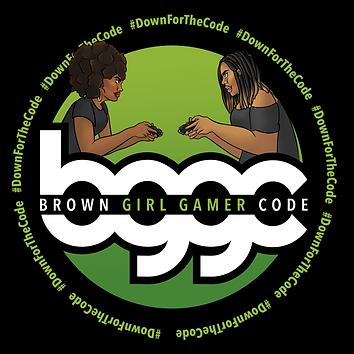 BGGC_Badge.png