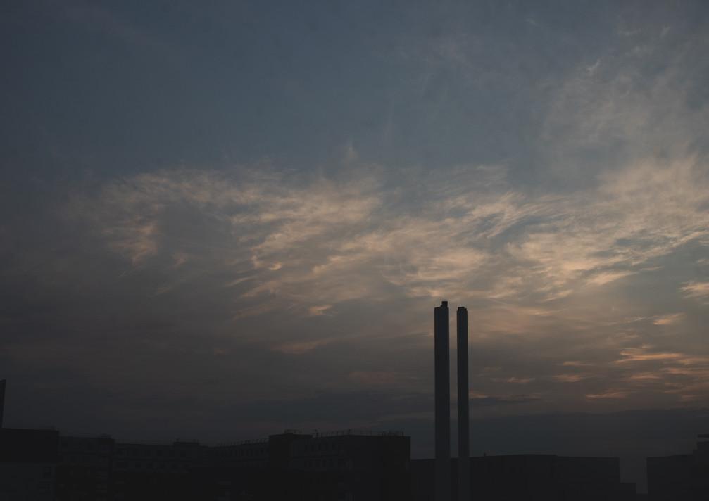 skylines - birmingham-2.jpg