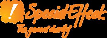 SE_Logo_Orange_Strap_WebRes.png