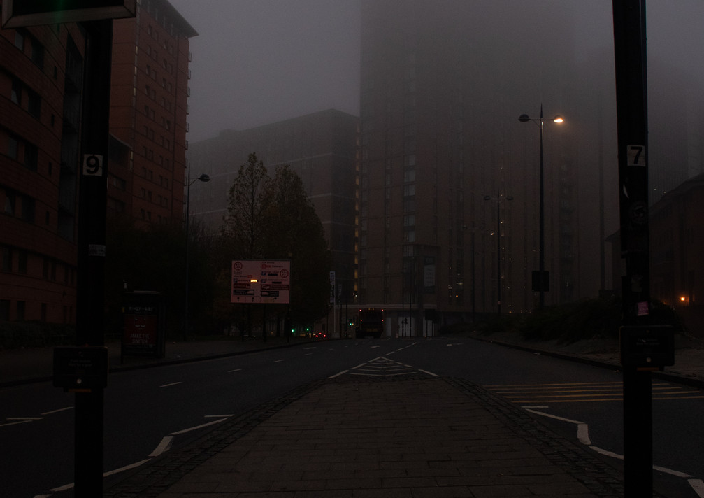 skylines - birmingham-38.jpg