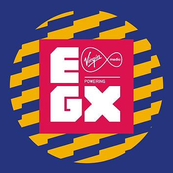 s4-special-egx-2019-with-kim-hallam.jpg