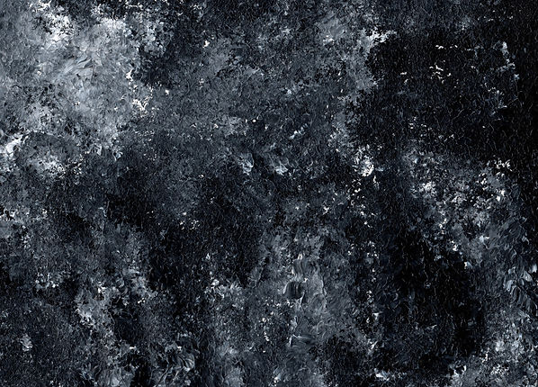 paint-texture-black-and-white-1.jpeg