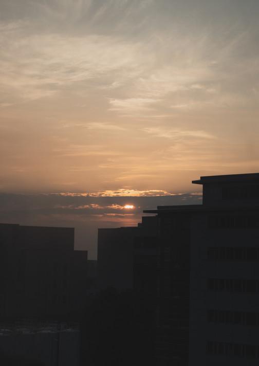 skylines - birmingham-6.jpg