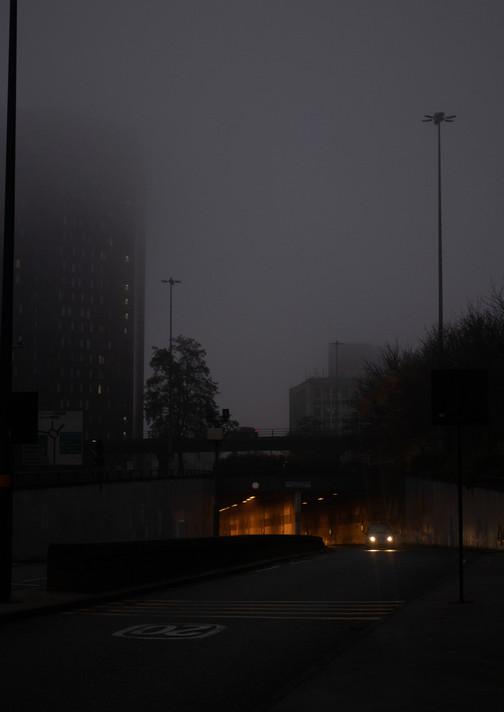 skylines - birmingham-35.jpg