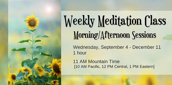 Meditation image-Fall Morning.png