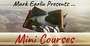 Mini Courses.png