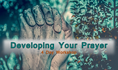 Developing Your Prayer 800px.png