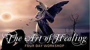The Art of Healing Workshop 800px.png