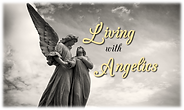 Living with Angelics soft-2 800px.png